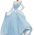 Day 168/2015 – Cinderella