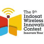 Day 171/2015 – Indosat IWIC