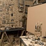 Cardboard Studio