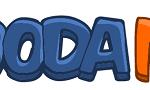 logo Hodda Math