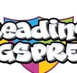 ReadingEggspress