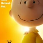 December Posting – Day 16 – The Peanuts Movie