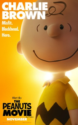 PEANUTS_Charlie_Brown