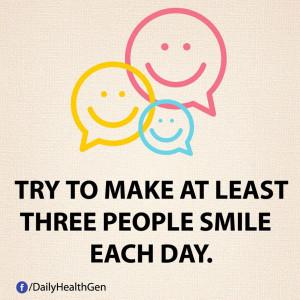 happy-healthy-life-tips-daily-health