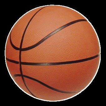 (c) https://en.wikipedia.org/wiki/Basketball