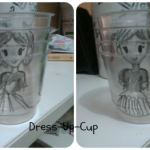 Day 8/366 – Dress-Up-Cup