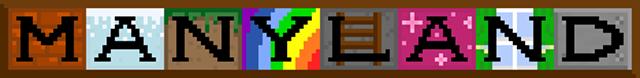 manyland_logo