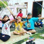 Perjalanan Jogja, Semarang, Salatiga – Jalan-Jalan di Hari Kamis