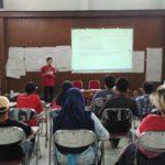 Perjalanan Jogja, Semarang, Salatiga – KONGRES Anak Merdeka