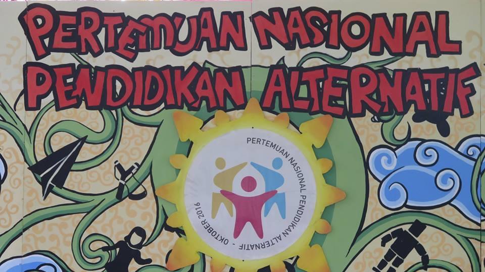 pertemuan-nasional-pendidikan-alternatif