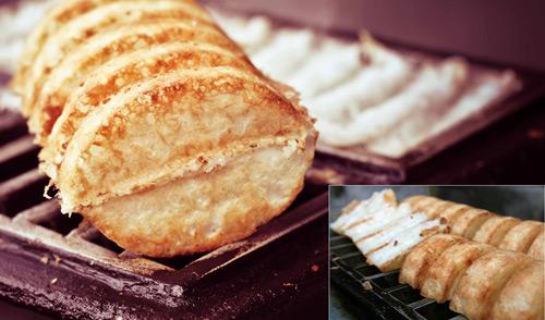 resep-cara-membuat-kue-pancong-kelapa-enak