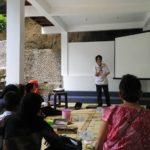 Perjalanan Jogja, Semarang, Salatiga – Bermain ke Semarang