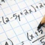 Belajar Matematika bersama Kak Victor